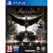 Batman: Arkham Knight (PS4) на супер цени