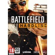 Battlefield: Hardline (PC) на супер цени