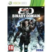 Binary Domain (Xbox 360) на супер цени