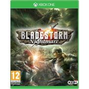 Bladestorm: Nightmare (Xbox One) на супер цени