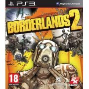 Borderlands 2 (PS3) на супер цени