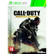 Call of Duty: Advanced Warfare (Xbox 360) на супер цени