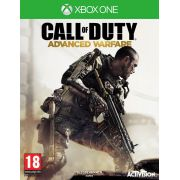 Call of Duty: Advanced Warfare (Xbox One) на супер цени
