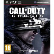 Call of Duty: Ghosts (PS3) на супер цени