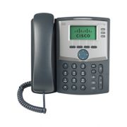 Cisco Small Business Pro SPA 303 IP Phone на супер цени