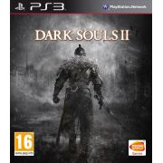 Dark Souls II (PS3) на супер цени