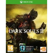 Dark Souls III (Xbox One) на супер цени