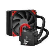 Охладител DeepCool CAPTAIN 120 EX на супер цени