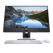 Компютър Dell Inspiron 5475 All-in-One на супер цени
