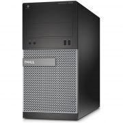 Компютър Dell OptiPlex 3020 MT на супер цени
