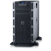 Сървър Dell PowerEdge T330 на супер цени
