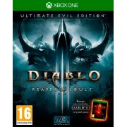 Diablo III: Ultimate Evil Edition (Xbox One) на супер цени