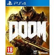DOOM Day 1 Edition (PS4) на супер цени