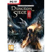 Dungeon Siege III Limited Edition (PC) на супер цени