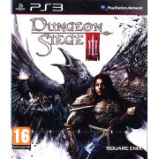 Dungeon Siege III (PS3) на супер цени