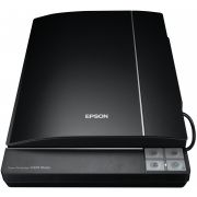 Скенер Epson Perfection V370 на супер цени
