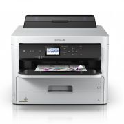 Принтер Epson WorkForce Pro WF-C5290DW на супер цени