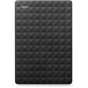 Твърд диск 4TB Seagate Expansion Portable STEA4000400 на супер цени