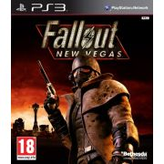 Fallout: New Vegas (PS3) на супер цени