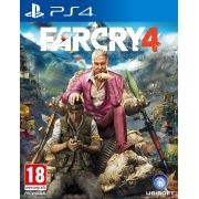 Far Cry 4 (PS4) на супер цени