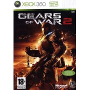 Gears of War 2 (Xbox 360) на супер цени