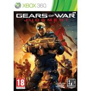 Gears of War: Judgment (Xbox 360) на супер цени