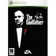 Godfather - The Game (Xbox 360) на супер цени