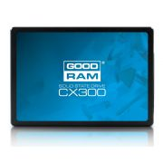 Твърд диск 240GB SSD GOODRAM CX300 на супер цени