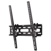Метална стойка Hama MOTION TV Wall Bracket на супер цени