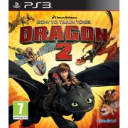 How to Train Your Dragon 2 (PS3) на супер цени