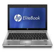 HP EliteBook 2560p - Втора употреба на супер цени