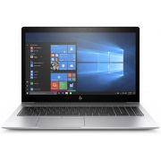 Лаптоп HP EliteBook 755 G5 на супер цени