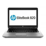 HP EliteBook 820 G2 - Втора употреба на супер цени