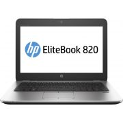 Лаптоп HP EliteBook 820 G4 на супер цени