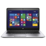 Лаптоп HP EliteBook 840 G2 с Windows 8.1 на супер цени