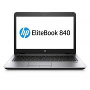 Лаптоп HP EliteBook 840 G3 на супер цени
