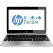 HP EliteBook Revolve 810 G1 Tablet на супер цени