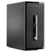 Компютър HP ProDesk 400 G2 MT на супер цени