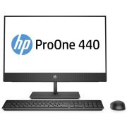 Компютър HP ProOne 440 G4 All-in-One на супер цени