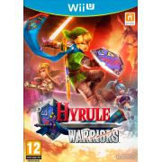 Hyrule Warriors (Wii U) на супер цени