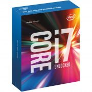 Процесор Intel Core i7-7700K (4.2GHz) на супер цени