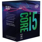 Процесор Intel Core i5-8500 (3.00GHz) на супер цени