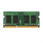 Памет 16GB DDR4 2666 Kingston на супер цени