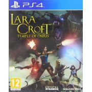Lara Croft and The Temple of Osiris (PS4) на супер цени