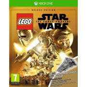 LEGO Star Wars The Force Awakens Deluxe Edition 1 (Xbox One) на супер цени