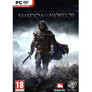 Middle-earth: Shadow of Mordor (PC) на супер цени