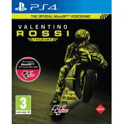 MOTO GP 16: Valentino Rossi The Game (PS4) на супер цени