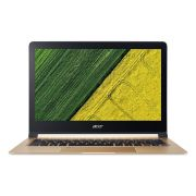 Лаптоп Acer Swift 7 SF713-51-M0WN на супер цени