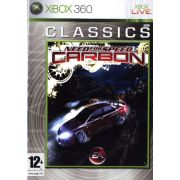 Need for Speed: Carbon (Xbox 360) на супер цени