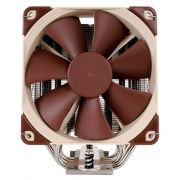 Охладител Noctua NH-U12S-SE-AM4 на супер цени